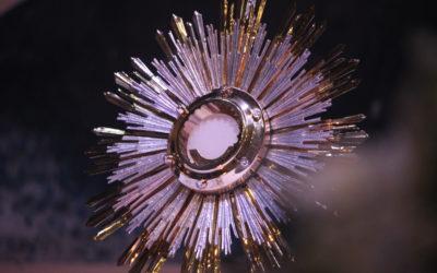 Jubileo Circular