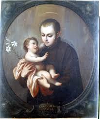 San Estanislao de Kostka