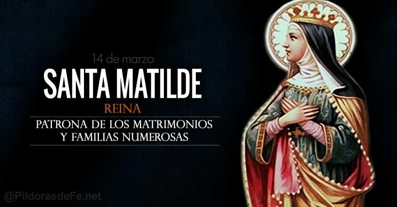 Santa Eufrasia, Virgen