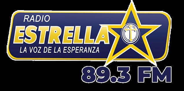 Radio Estrella